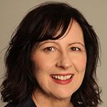 Maria McManus Qualified Acupuncturist
