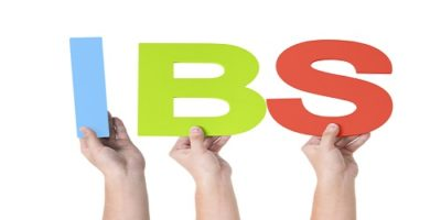 IBS Irritiable Bowel Syndrome